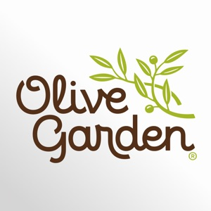 Olive Garden Italian Kitchen App Reviews, Free Download