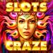 Slots Craze: Casino Games 2020 Hack Online Generator