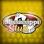 Mississippi Stud - Premium