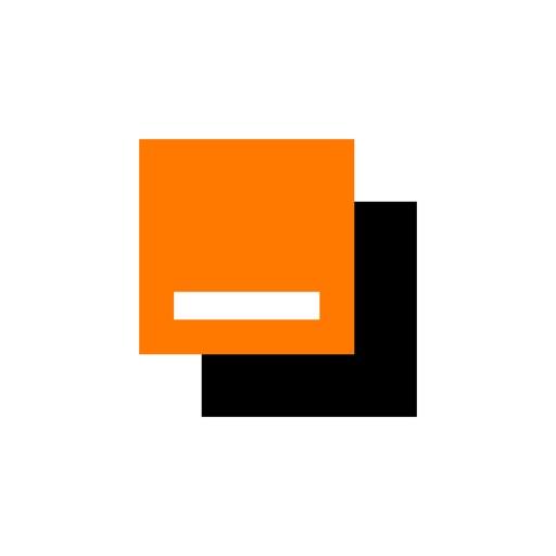Orange Bank España