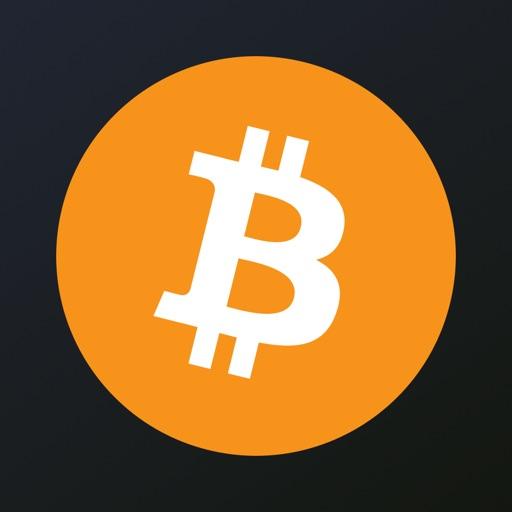 Bitcoin.org sotto attacco DDoS con richiesta di riscatto in BTC