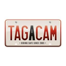 TagAcam