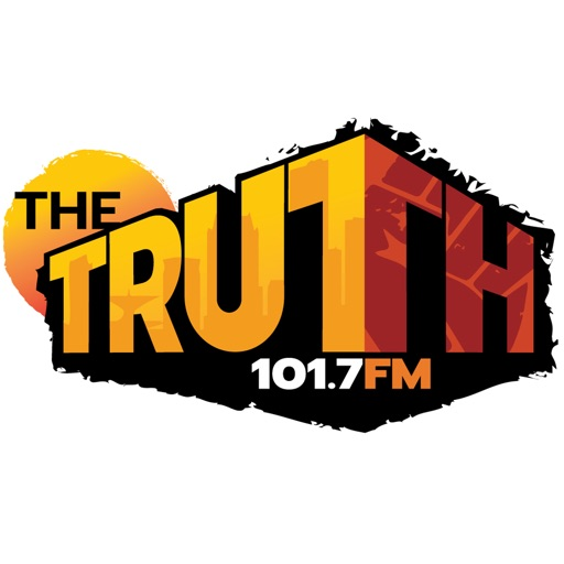 101.7 The Truth