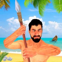 Raft Survival Simulator 2020
