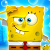HandyGames - SpongeBob SquarePants: BfBB artwork