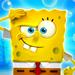 SpongeBob SquarePants Hack Online Generator