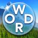 Word Mind: Crossword puzzle Hack Online Generator