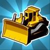Puzzle Dozer - iPhoneアプリ