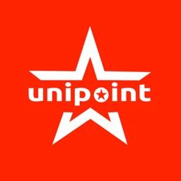 Unipoint: CashBack Wallet