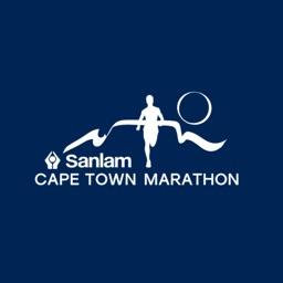 Cape Town Virtual Marathon