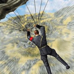 WW2 Battleground War FPS Games