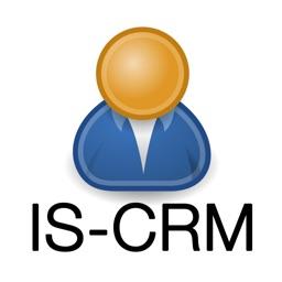Itegrators Simple CRM
