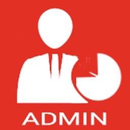 Clock Hr Admin