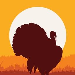 Turkey Calls for Hunting App