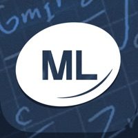 Codes for Mathleaks Hack