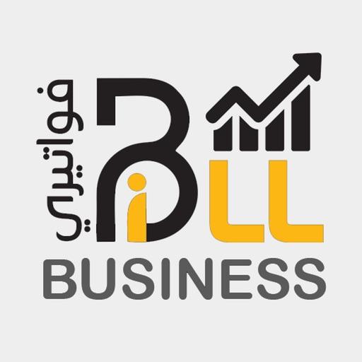MTC - Bill Business