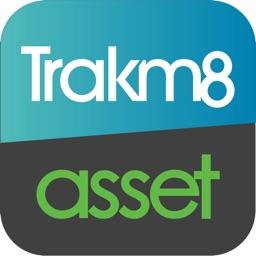 Trakm8 Asset