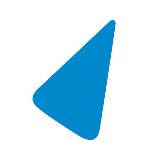 TON Surf: Blockchain Browser