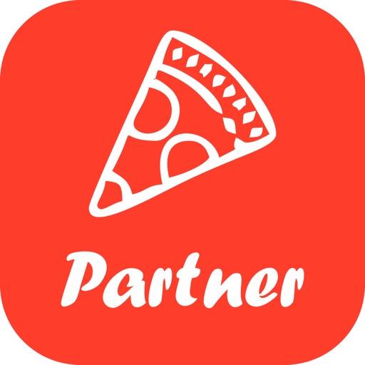 OnDelivery Partner