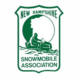 NH Snowmobile Trails 2021