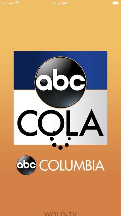 ABC Columbia screenshot-3
