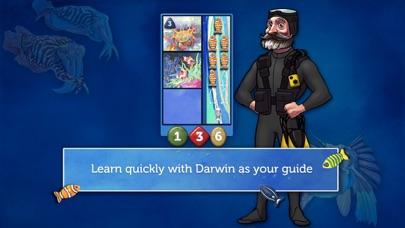 Oceans Board Game Liteのおすすめ画像5