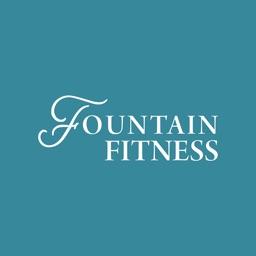 Fountain Fitness Center