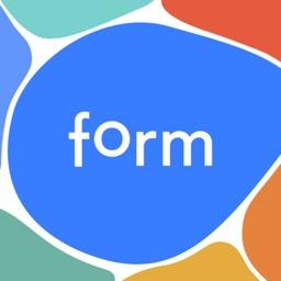 FormScore v2