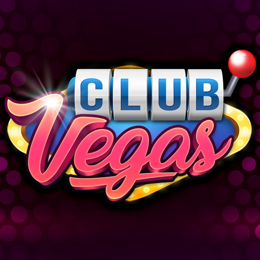 Club Vegas Slots: Casino 777