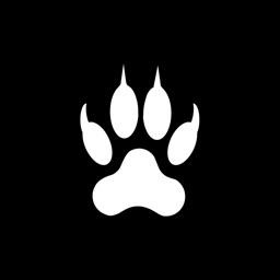 Endangered - Animal Wiki