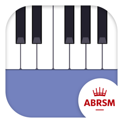 ABRSM Piano Scales Trainer