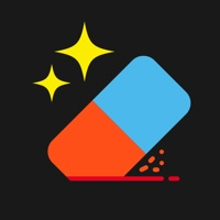 Retouch - スマートオブジェクトを削除ツール