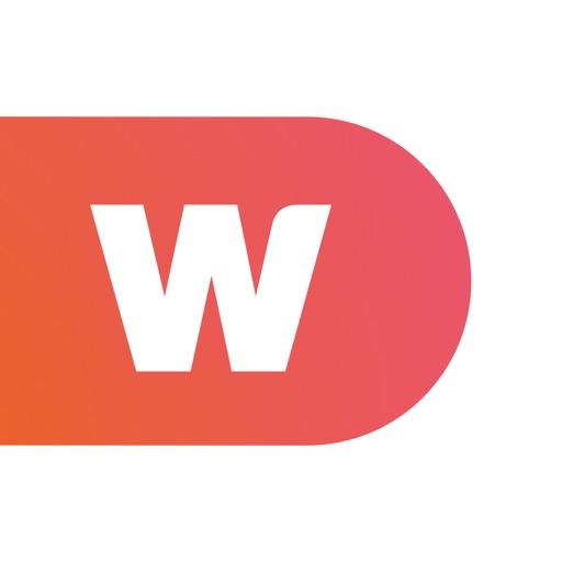 TaptoWear