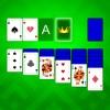 纸牌 ⋅  : 经典游戏
