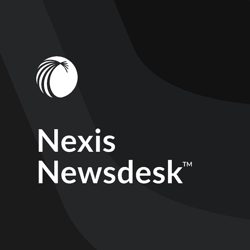 Nexis Newsdesk™