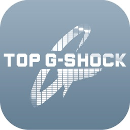Topgshock