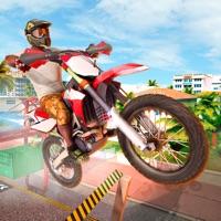 Codes for Stunt Bike Racer Challenge Hack