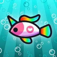 Codes for Idle Fish Aquarium Hack