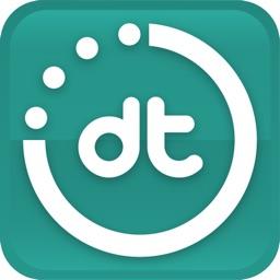 Check-in App Digital Ticketing