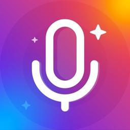 变声器-实时语音变声软件