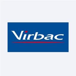 Virbac 台灣維克官方旗艦店