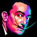 Color by Number Adult coloring Hack Online Generator