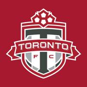 Toronto FC Mobile