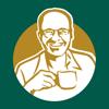Papparich Aus: Malaysian food