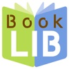 Book LIB - iPadアプリ