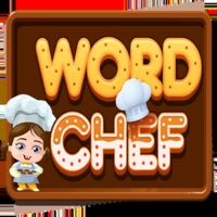 Codes for English Word Chef Hack