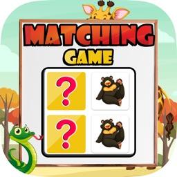Matching Game 1ST
