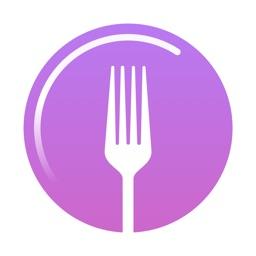 Ketogenic Keto diet food list