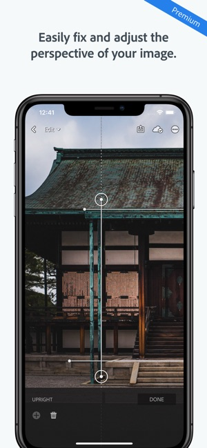 adobe photoshop lightroom cc pro apk download