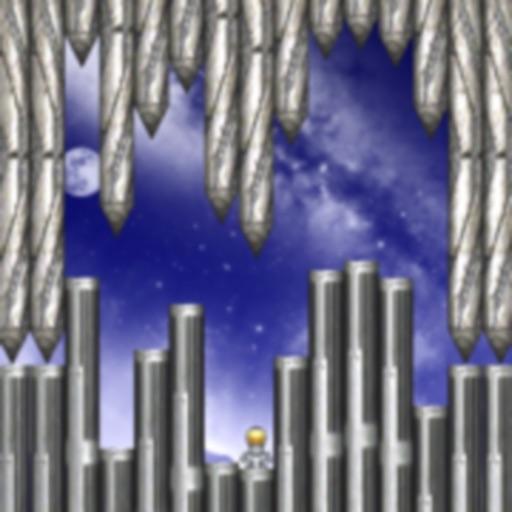 Escape - Escape Spaceman